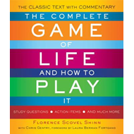 Complete Game of Life and How to Play it (BOK)