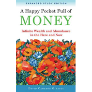 Happy Pocket Full of Money - Expanded Study Edition (BOK)