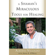 Shaman's Miraculous Tools for Healing (BOK)