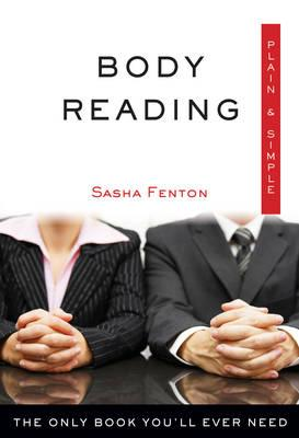 Body Reading, Plain and Simple (BOK)