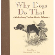 Why Dogs Do That (BOK)