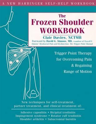 Frozen Shoulder Workbook (BOK)