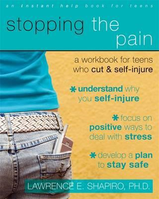 Stopping the Pain (BOK)
