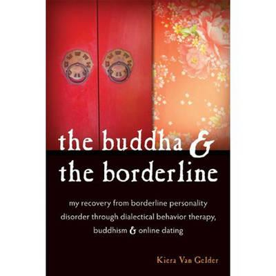Buddha and the Borderline (BOK)