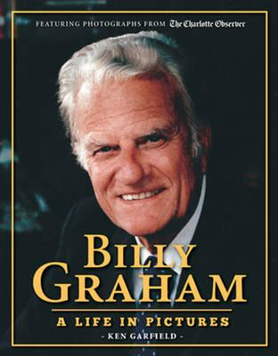 Billy Graham (BOK)