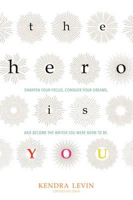 Hero is You (BOK)