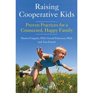 Raising Cooperative Kids (BOK)
