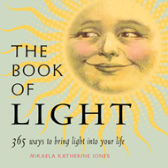 Book of Light (BOK)