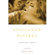 Afternoon Delight (BOK)