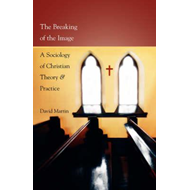 Breaking of the Image (BOK)