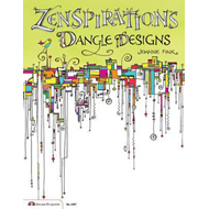 Zenspiration Dangle Designs (BOK)