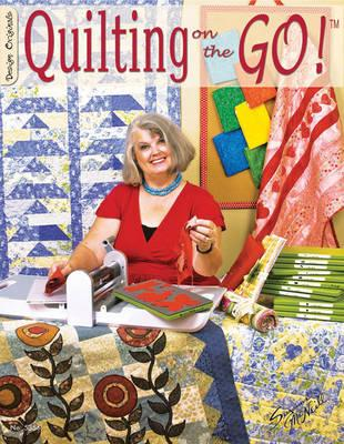Quilting on the Go! (BOK)