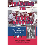 Tracking the Texas Rangers (BOK)