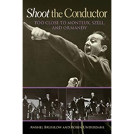 Shoot the Conductor (BOK)