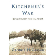 Kitchener's War (BOK)