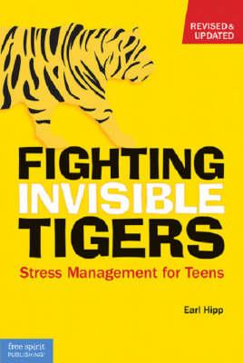 Fighting Invisible Tigers (BOK)