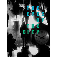 Eyes Of The City (BOK)