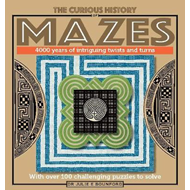 Curious History of Mazes (BOK)