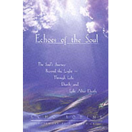 Echoes of the Soul (BOK)