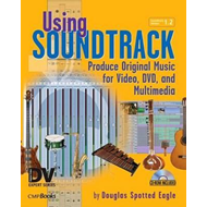 Using Soundtrack (BOK)
