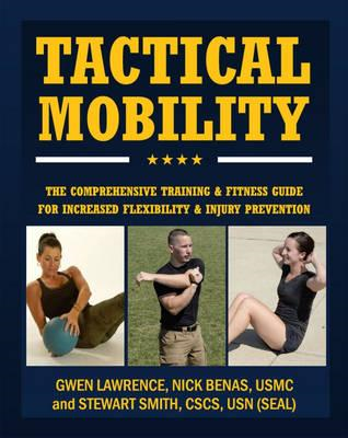 Tactical Mobility (BOK)