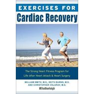 Exercises For Cardiac Recovery (BOK)