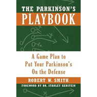 Parkinson's Playbook (BOK)