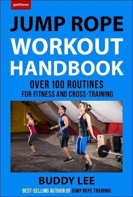 101 Best Jump Rope Workouts (BOK)