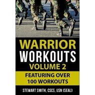 Warrior Workouts Volume 2 (BOK)