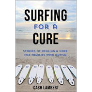 Surfing For Autism (BOK)