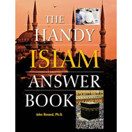 Handy Islam Answer Book (BOK)