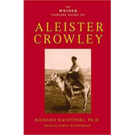 Weiser Concise Guide to Aleister Crowley (BOK)