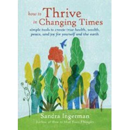 How to Thrive in Changing Times (BOK)
