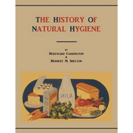 History of Natural Hygiene (BOK)