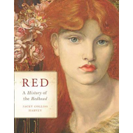 Red (BOK)