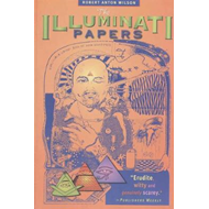 The Illuminati Papers (BOK)
