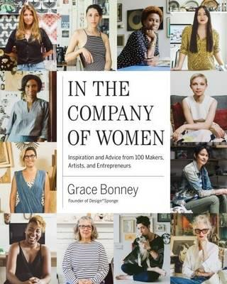 In the Company of Women (BOK)