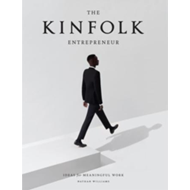 Kinfolk Entrepreneur, The (BOK)