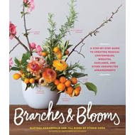 Branches & Blooms (BOK)