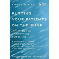 Putting Your Patients on the Pump (BOK)