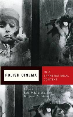 Polish Cinema in a Transnational Context (BOK)