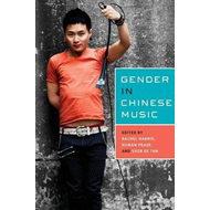 Gender in Chinese Music (BOK)