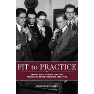 Fit to Practice (BOK)