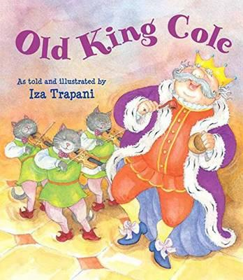 Old King Cole (BOK)