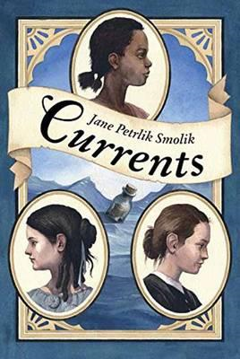 Currents (BOK)