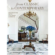 From Classic To Contemporary (BOK)