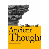 Shape of Ancient Thought (BOK)