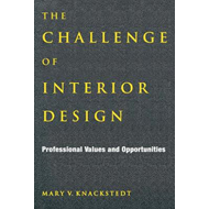 Challenge of Interior Design (BOK)
