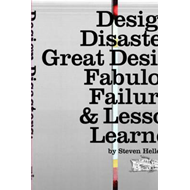 Design Disasters (BOK)