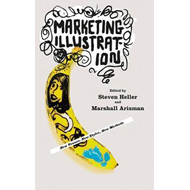 Marketing Illustration (BOK)